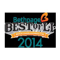 bestofli-2014