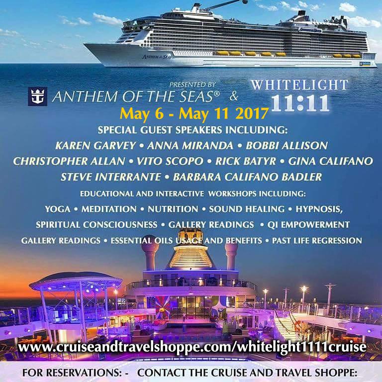 cruise-flyer-11-11